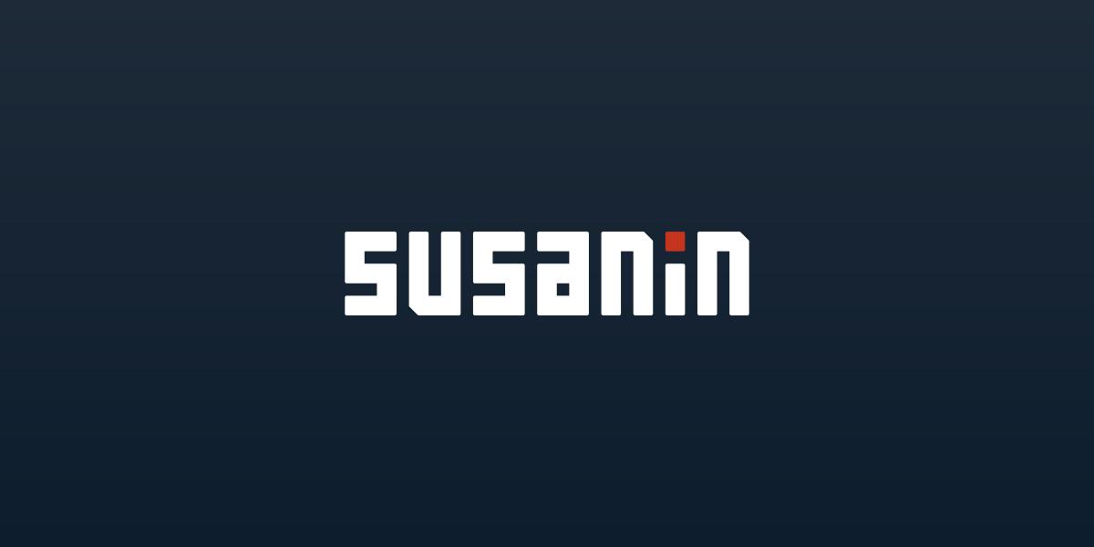 (c) Susanin.news