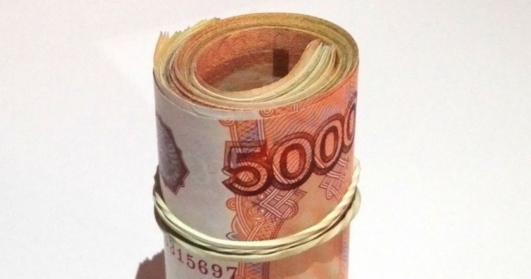 Глава отдела ГУП «Удмуртавтодор» вВоткинске отделался штрафом заприсвоение средств