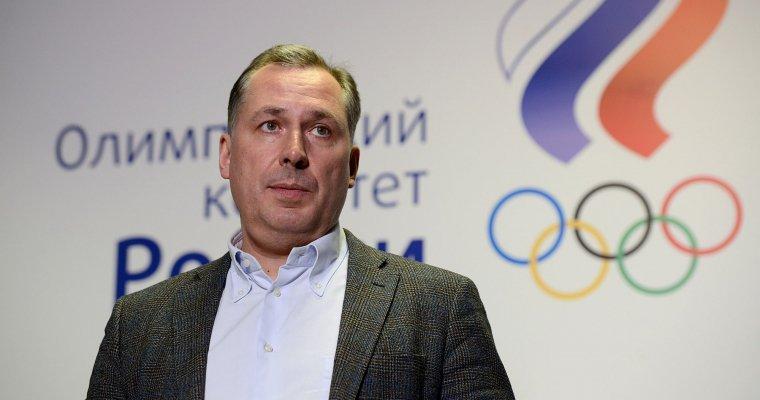 Практически 80% россиян собрались следить заходом Олимпиады вПхенчхане