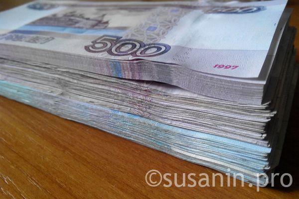 Пенсионеры платят налог на авто или нет