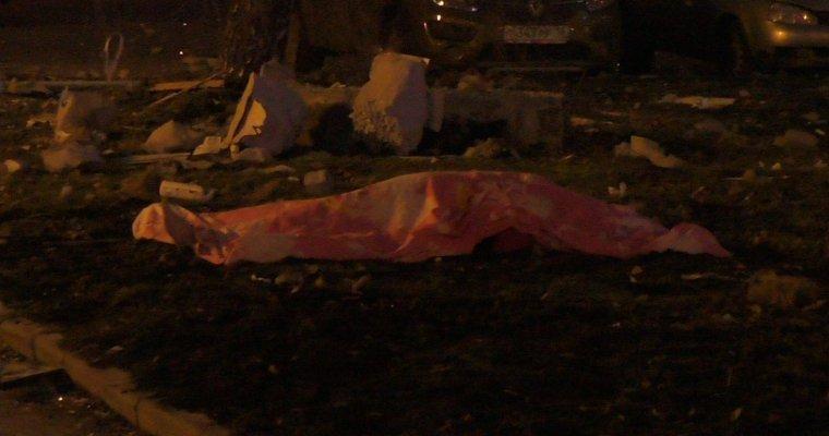 Взрыв газа вИжевске: 164 пострадавших получили единовременные выплаты