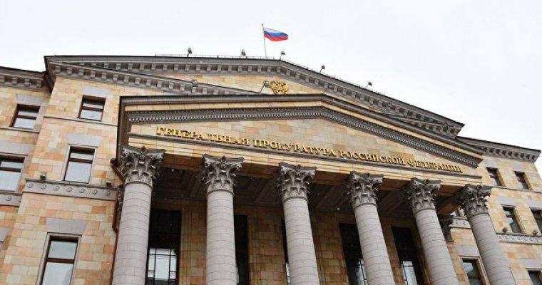 ПосольствоРФ: Лондон пренебрегает запросы столицы поделу Глушкова