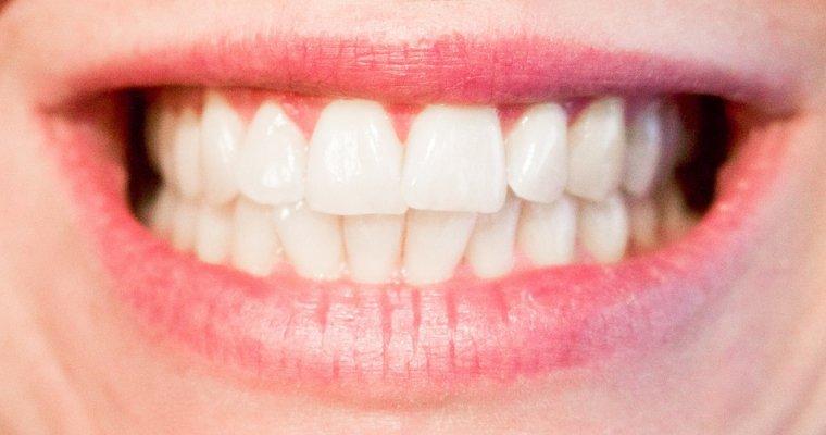 Ученые разработали вакцину, предотвращающую кариес иразрушение зубов