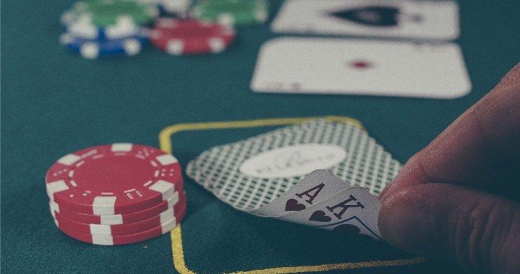 Онлайн казино ижевск казино рояль смотреть онлайн бесплатно в хорошем качестве 1080