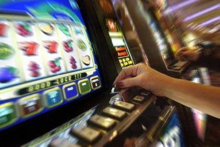 Игровые автоматы ижевск скачать игровые автоматы адмирал бесплатно скачать по отдельности