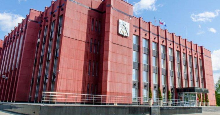 Депутат изНововоронежа остался без мандата засокрытие доходов