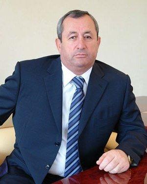находится дело еналдиева ленинский районный суд владикавказ Дагестану: