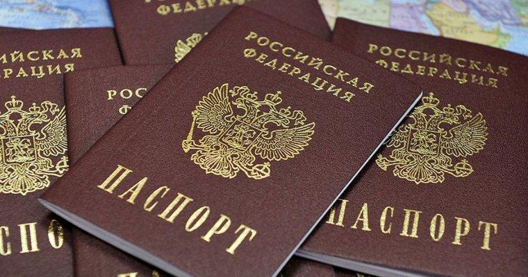 Жительница Ижевска нелегально поставила научёт несколько десятков мигрантов