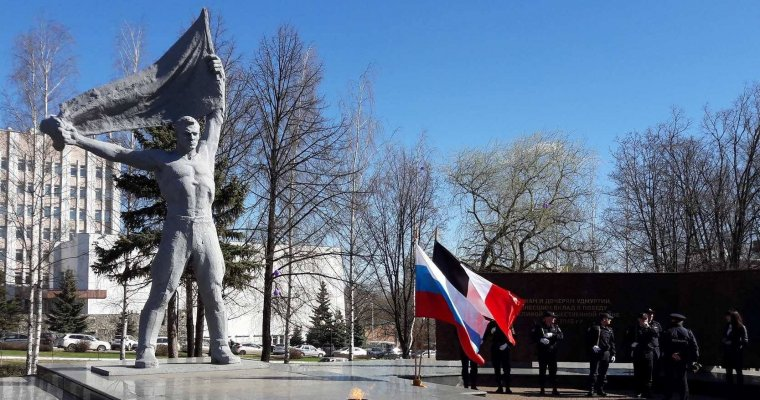 Екатеринбург ожидают дожди изаморозки: прогноз погоды напраздничные выходные
