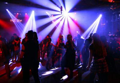 Ночные клубы ижевск фото ночной клуб в нижнем новгороде мила