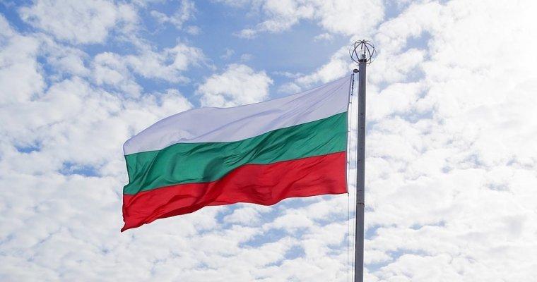 Болгария с1августа ужесточила правила заезда встрану