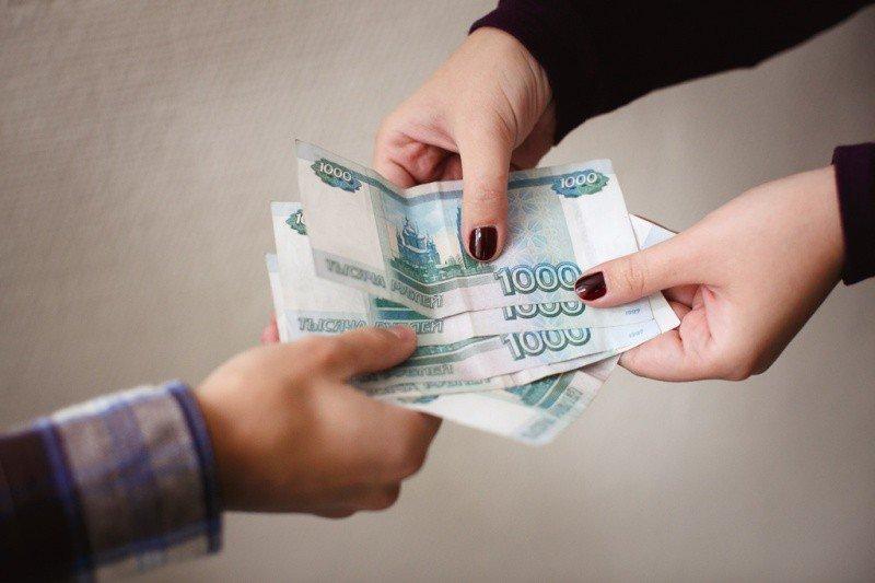 Достижения узбекистана картинки алтае семерых