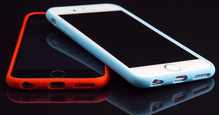 Пользователей телефонов могут обязать платить заихрегистрацию