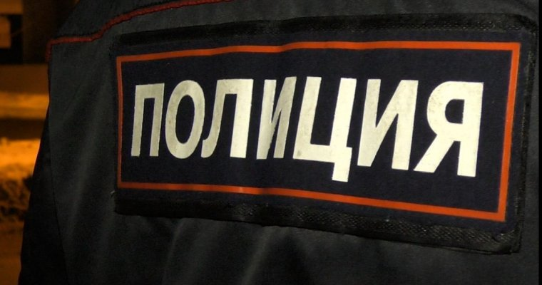 Подозреваемый вхранении наркотиков скончался вотделении милиции вУдмуртии