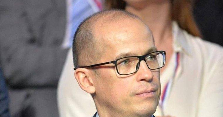 Александр Бречалов назвал основной для себя задачей вУдмуртии выполнение майских указов
