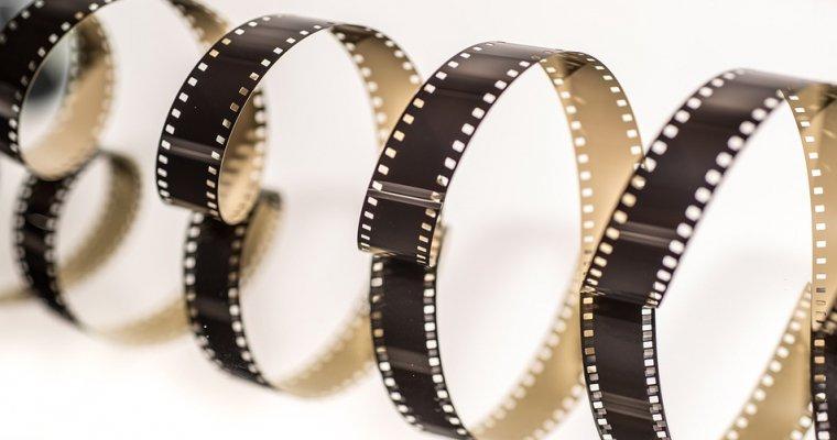 Миллиардер Михаил Прохоров сыграет впродолжении комедии «Очем говорят мужчины»