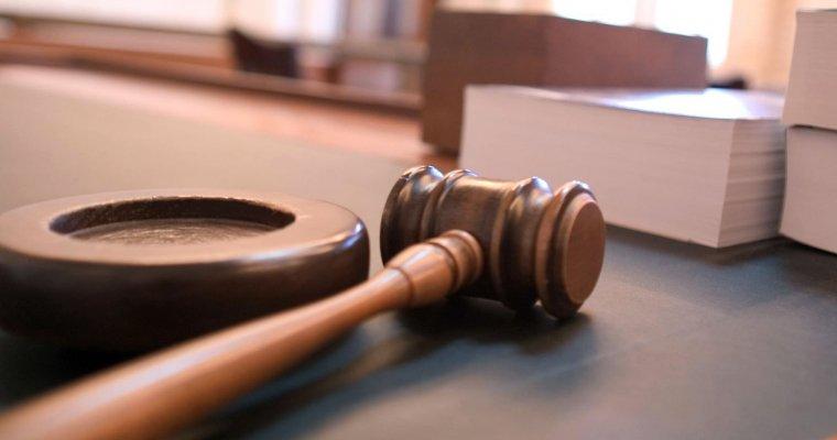 Экс-глава Можгинского района Удмуртии нелегально приватизировал служебную квартиру