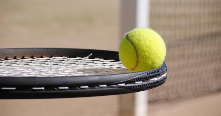 Теннисистка Пайгина вышла вполуфинал юниорского «Ролан Гаррос»