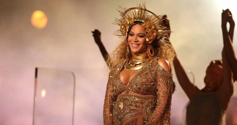 Billboard назвал самых высокооплачиваемых музыкантов вмире