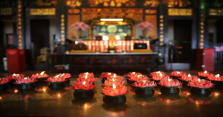 Число жертв  при взрыве удетского сада в КНР  возросло  до 8-ми