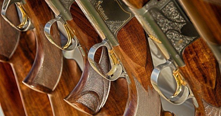 Оружейная компания Remington сообщила освоем банкротстве