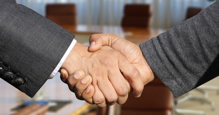 ВСаратовской области организациям менее всего нужны честные итрудолюбивые сотрудники