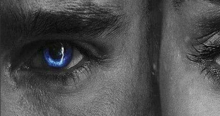 Серии восьмого сезона «Игры Престолов» будут продолжаться как полнометражное кино