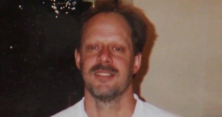 Убийца изЛас-Вегаса разорил казино на40 млн долларов