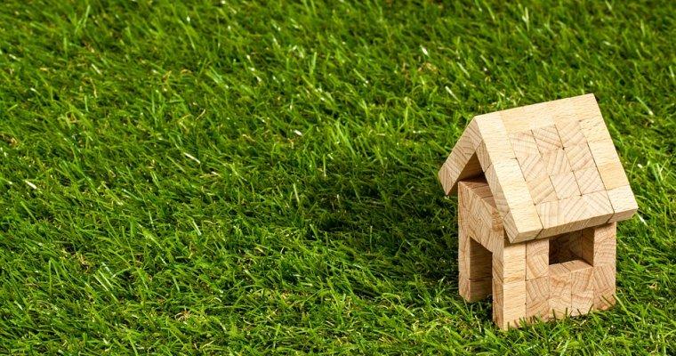 Объем выдачи ипотеки вРФ летом увеличился на38% - АИЖК