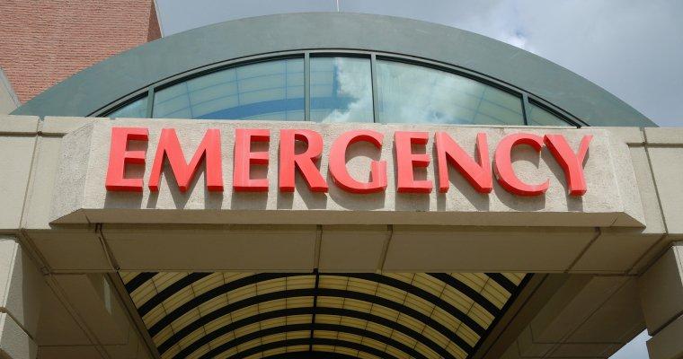 При обрушении карусели вТаиланде пострадали 15 человек