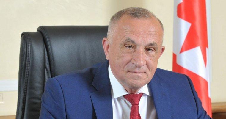 Экс-глава Удмуртии дал показания против иных фигурантов дела окоррупции