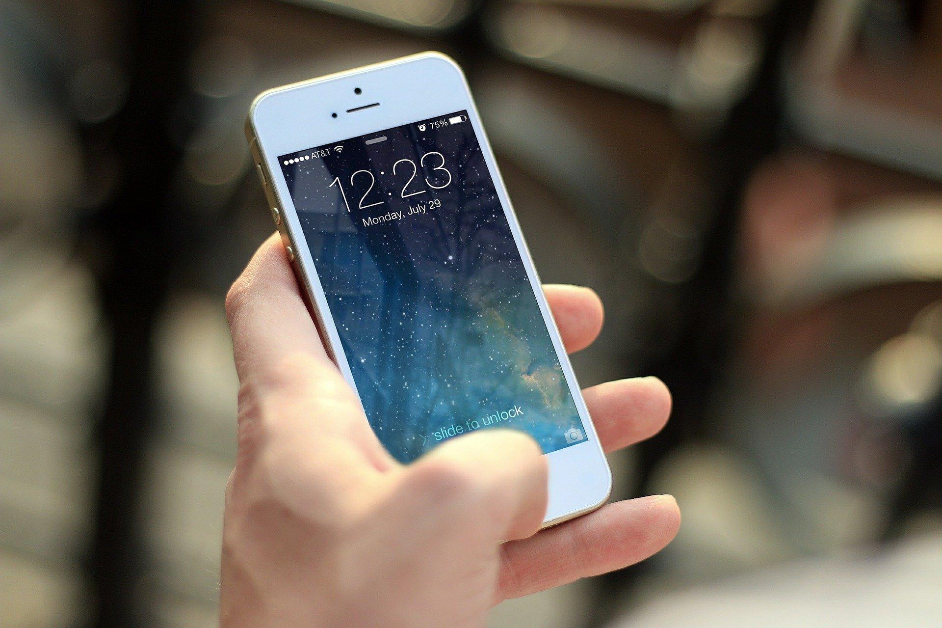 песок, потеря качества фото айфон 7 признания