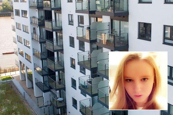 Россиянка погибла во время секса в лондоне