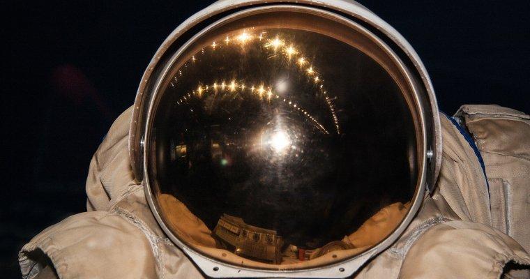 Роскосмос готовит котправке наорбиту первого космонавта изОАЭ