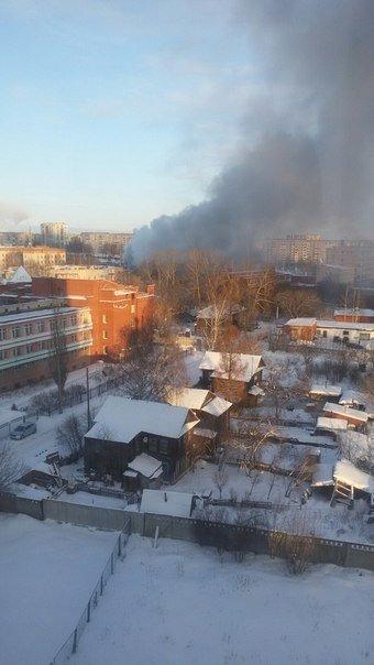 пожар в детском доме ухтомского ижевск российские девушки