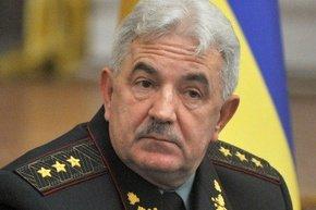 термобелье имеет генерал армии украины радецкий при этом