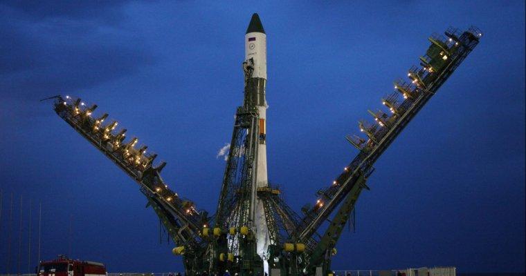 АМКОС выпустила путеводитель поместам «космической России»