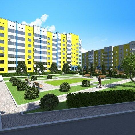 Родина строительная компания Ижевск отзывы строительная компания бизнесстрой на рИжевскс