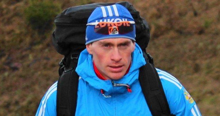 CAS оставил всиле отстранение от состязаний лыжников Легкова иБелова