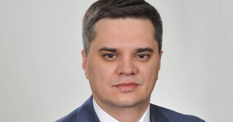 Васильева наталья леонидовна ижевск биография