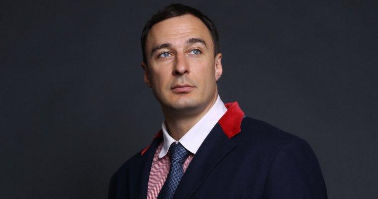 Русский бобслеист Алексей Воевода пожизненно отстранен отучастия вОлимпийских играх