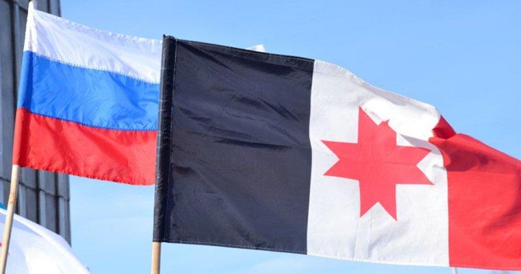 Белгородская область получила «высший уровень» покачеству проведения оценки регулирующего влияния