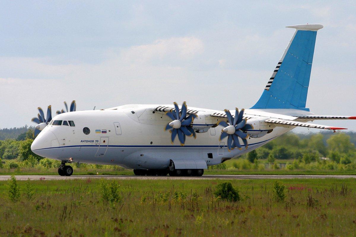 тебя люблю все самолеты антонова фото поколений гипотетический