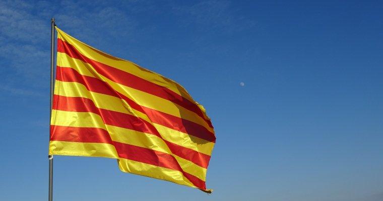 Руководитель правительства Каталонии: Объявим независимость вближайшие дни