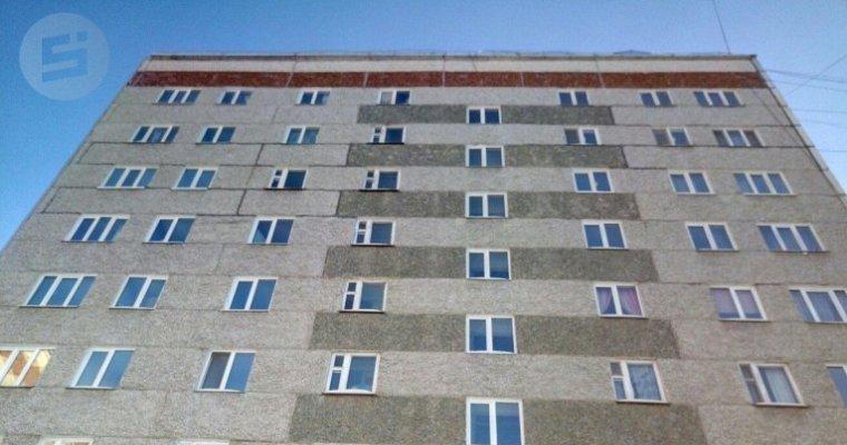 Всубботу жителям дома наулице Удмуртской разрешат снова заселиться вквартиры
