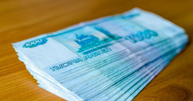 ВБашкирии средний размер потребительских кредитов вырос практически на30%
