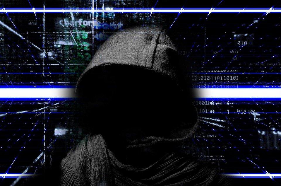 Создатели вируса WannaCry притворились русскими хакерами