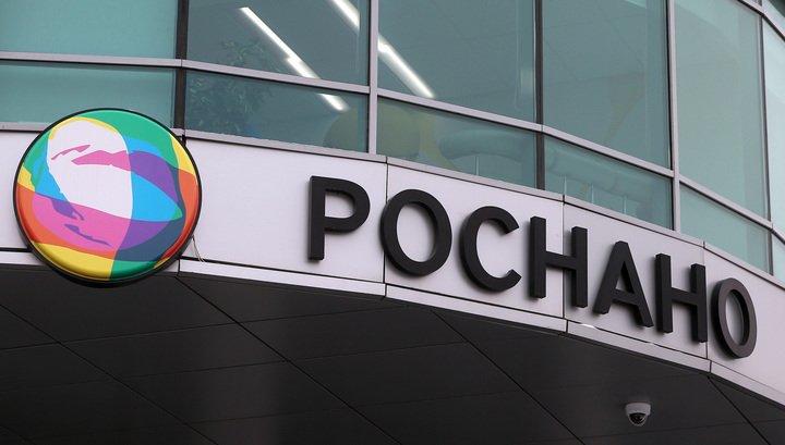 Следователи просят суд отправить под арест топ-менеджера Роснано Горькова