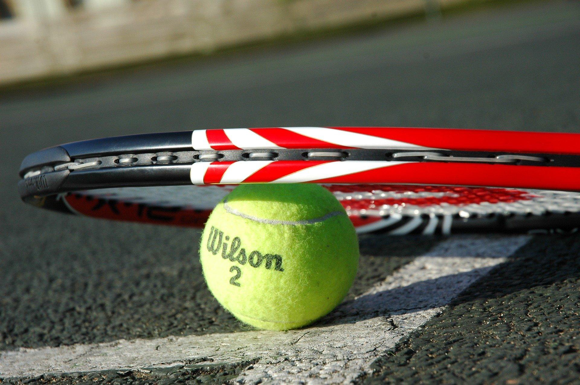 Дарья Касаткина выступит наRoland Garros