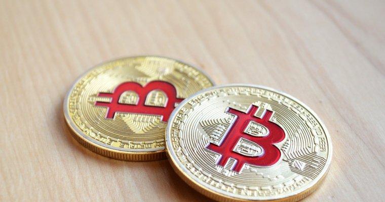 Арбитраж отказался включать криптовалюту вконкурсную массу